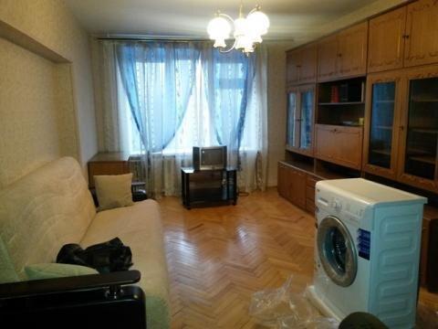 Квартира после ремонта с мебелью и с новой техникой смотрите Фото - Фото 1
