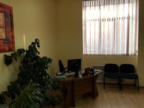 Сдаются в аренду офисные помещения по 17 кв.м. по адресу пр.Ленина 100 - Фото 4