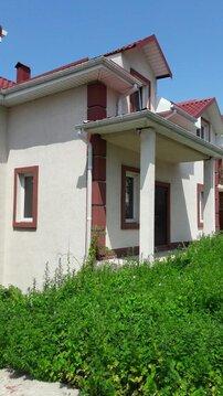 Продается дом 274 м2 с 5 сот. земли в Адлере рядом с морем - Фото 4