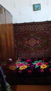 Аренда квартиры, Уфа, Ул. Октябрьской Революции - Фото 3