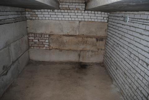 """Продается гараж в ГСК""""Триумф"""" - Фото 5"""