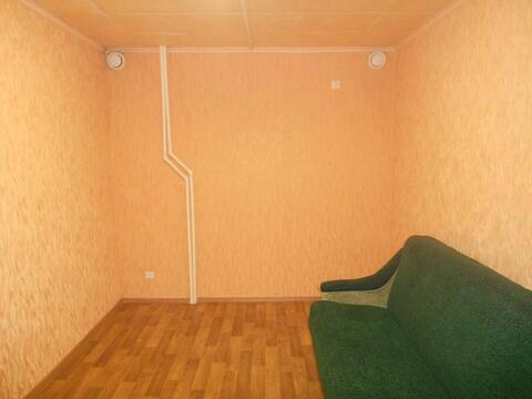 Продам комнату в Д-П , Большая, г.Рязань. - Фото 3