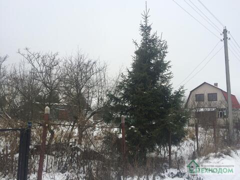 Участок 8 с.Кленовское с.п. Москва - Фото 2