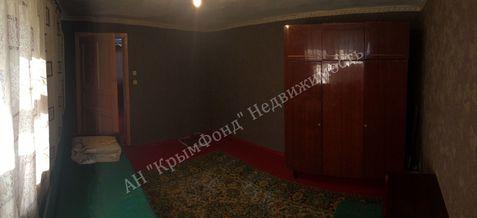 Квартира на земле, г. Симферополь - Фото 2