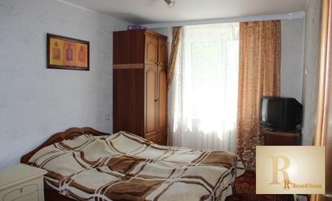 Сдается 4-комнатная квартира 78 кв.м - Фото 5