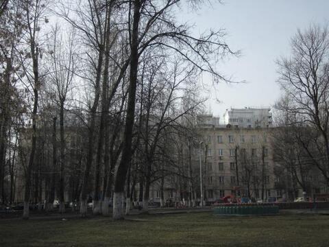 Продам комнату 19,8 м 2 у м. Академическая - Фото 5