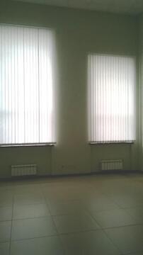 Аренда офис г. Москва, м. Преображенская Площадь, пер. Колодезный, 3 - Фото 5