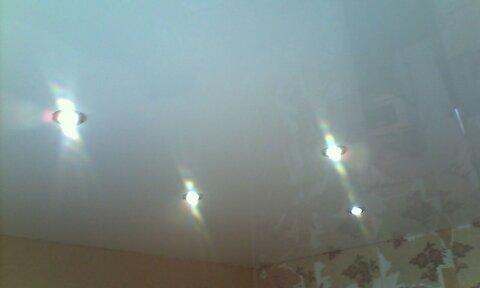 Комната 18 кв.м.с ремонтом - Фото 2
