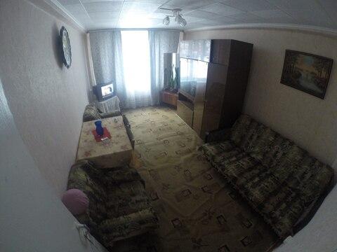 Двухкомнатная квартира в южном - Фото 4
