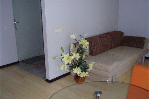 100 000 €, Продажа квартиры, Купить квартиру Рига, Латвия по недорогой цене, ID объекта - 313136636 - Фото 1