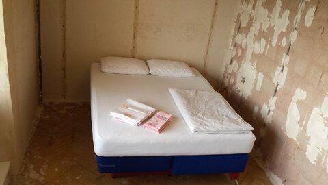 Комната в 2-х комнатной квартире на сутки, ночь, неделю - Фото 3