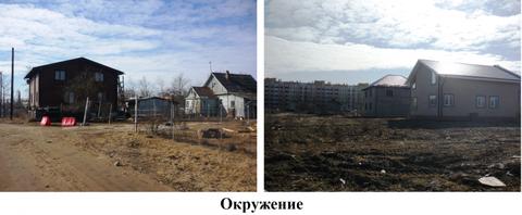 Малое Карлино, Виллозское поселение - Фото 4