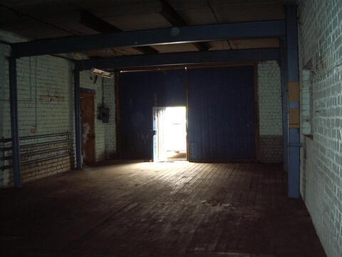 Сдаётся помещение под автосервис - Фото 4