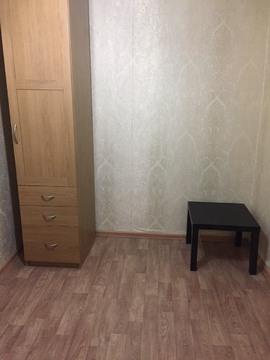 Сдаю 2-х.ком.квартиру, в Ленинском р-оне, ост. Адмирала Нахимова - Фото 4