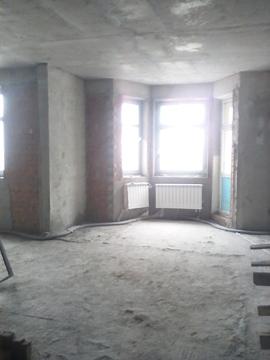 Продаю трехкомнатрую квартиру - Фото 4