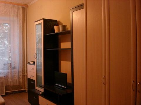 Отличная комната недалеко от центра - Фото 2
