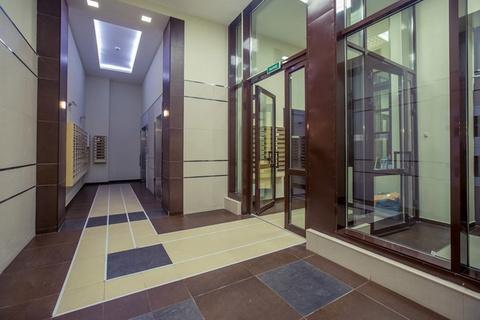 Купить квартиру в Кудрово - Фото 4
