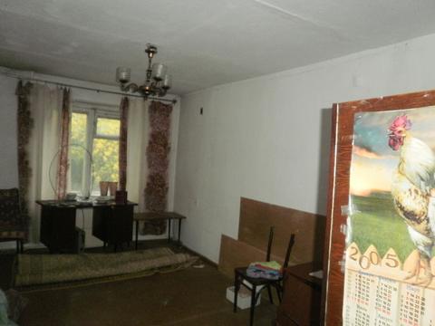 Продам 2-к квартиру, Кемерово город, улица Халтурина 47 - Фото 4