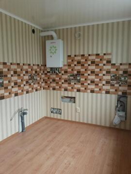 Продается 2-комнатная квартира в г. Зеленоградске - Фото 4