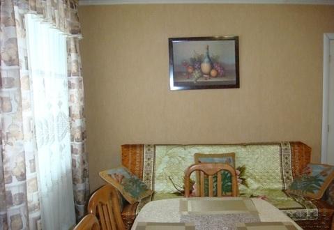 2-комнатная квартира в районе Азарова - Фото 2
