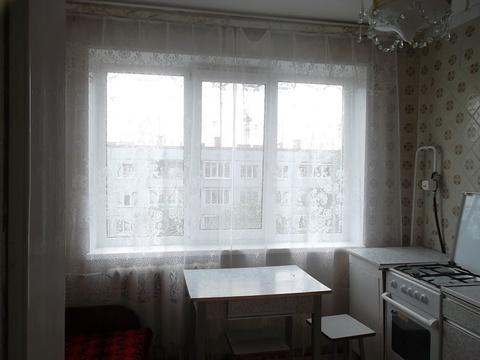 1-комнатная квартира в Тосно, пр. Ленина, 57 - Фото 3