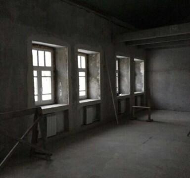 Аренда здания - Фото 2