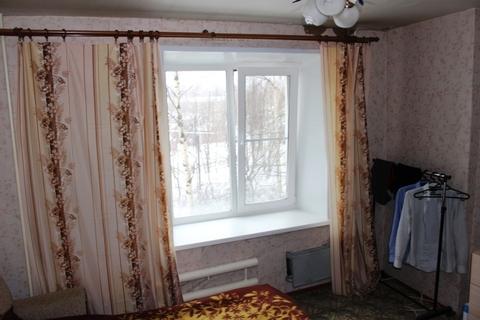 Продается квартира на ул. Березовская, д. 65 - Фото 2