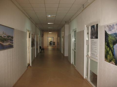 Сдача офиса - Фото 2