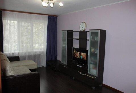 Продажа квартиры, Вологда, Ул. Челюскинцев - Фото 1