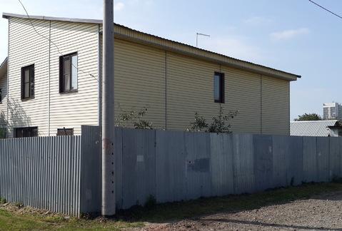 Продается новый 2-этажный дом - Фото 2