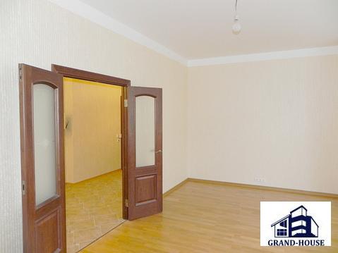 3к. квартира в Павловске, элитный ЖК - Фото 4