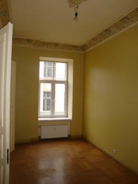 Продается 7 комнатная квартира в Риге (Латвия) 223 кв.м. - Фото 2