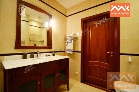 Аренда квартиры, м. Гостиный двор, Реки Мойки наб. 28 - Фото 3