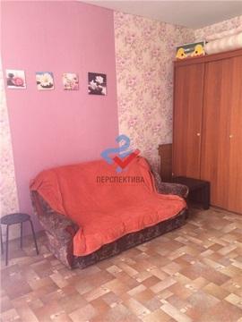 Комната по ул. Первомайская 43 - Фото 2