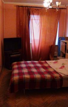 Ст.м. Кунцевская или Молодежная продается квартира Можайское ш 32 - Фото 5