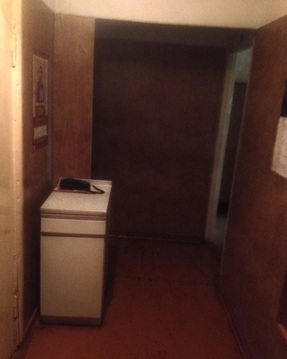 2-комнатная квартира, Подольск - Фото 4