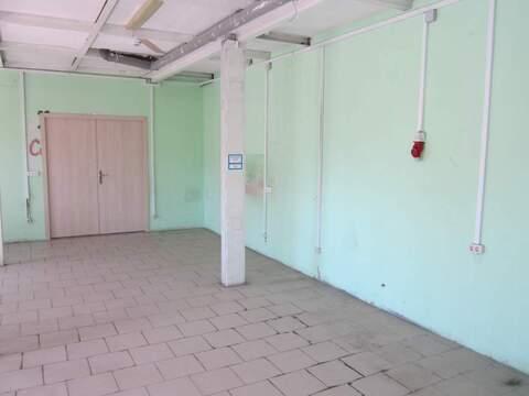 Псн в аренду 111 кв. м, Люберцы - Фото 2