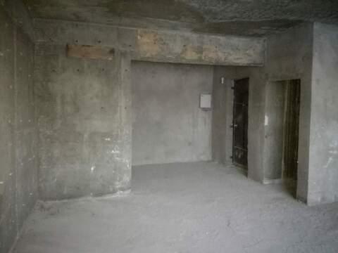 Продается 2-комн. квартира 68.2 м2 - Фото 4