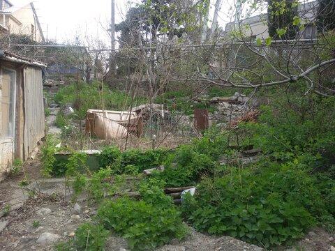 Земельный участок в Ялте пгт. Никита 2.8 сот. - Фото 5