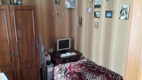 Продам 3-к квартиру, Благовещенск город, улица 50 лет Октября 147/3 - Фото 5