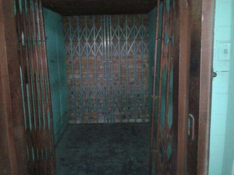 Сдам склад пр-во (пищевое) 1850 кв.м, 2-й эт. Без комиссии - Фото 4
