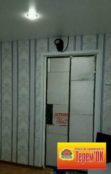 Продам комнату на Космонавтов 4 - Фото 2