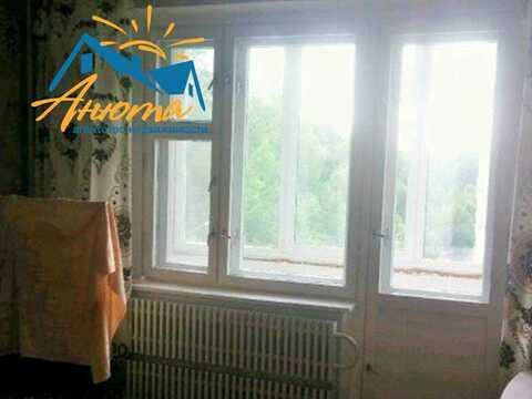 Аренда 1 комнатной квартире в городе Обнинск улица Курчатова 40 - Фото 4