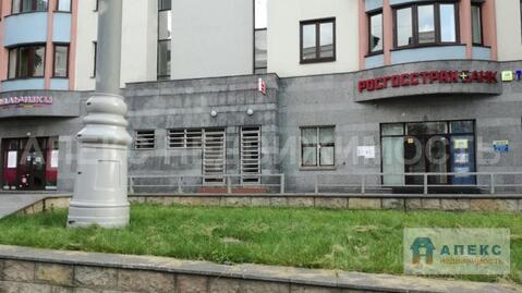 Продажа помещения свободного назначения (псн) пл. 174 м2 под авиа и . - Фото 1