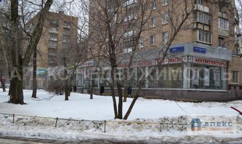 Продажа магазина пл. 299 м2 м. вднх в жилом доме в Алексеевский - Фото 2
