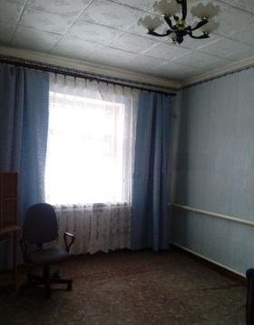 Комната в 2-х комнатной коммунальной квартире - Фото 2