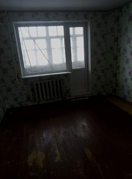 1 комнатная квартира Белинского 71а - Фото 2