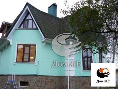 Аренда дома, Апрелевка, Наро-Фоминский район - Фото 3