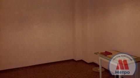 Аренда комнаты, Ярославль, Ул. Носкова - Фото 4