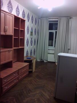 Сдам комнату на пс - Фото 1